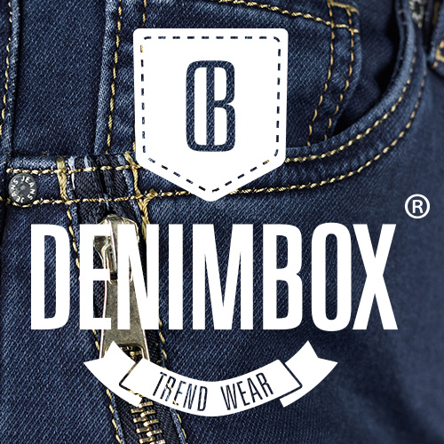Denimbox