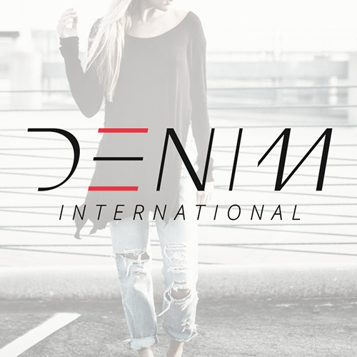 Denim International