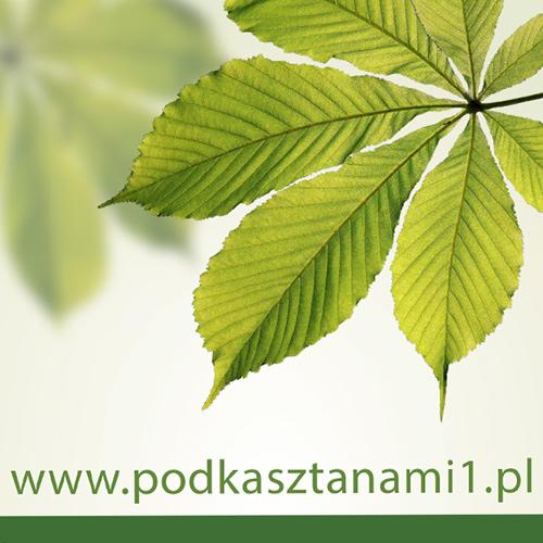Podkasztanami1