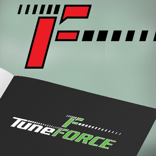 logo Tuneforce