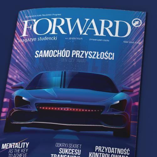 forward_2017_1