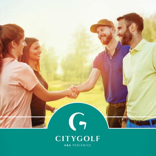 Citygolf_sponsorski