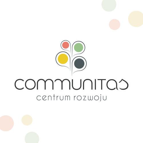 Communitas_avatar