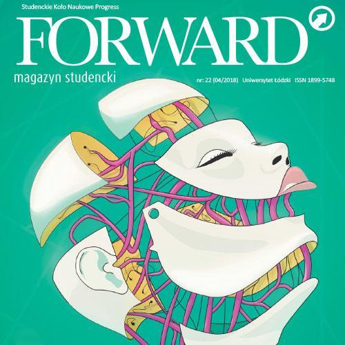 Forward22