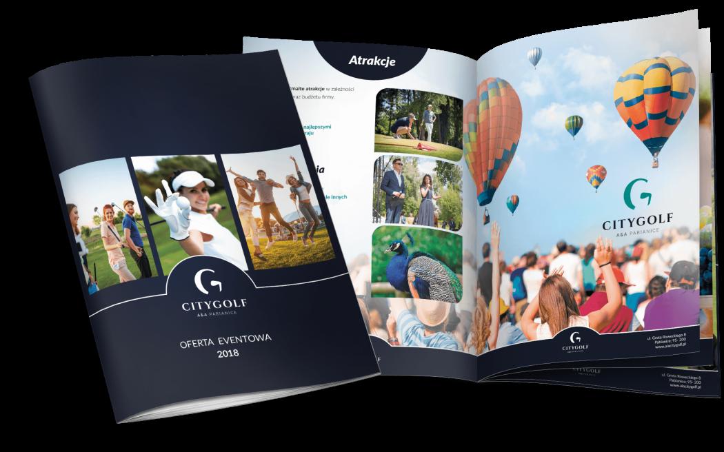 citygolf-katalog_eventowy